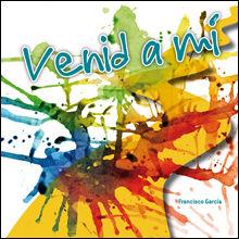 VENID A MI (CD)