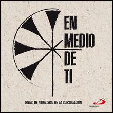 EN MEDIO DE TI (CD)