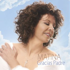 GRACIAS PADRE (CD)