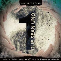 QUE TODOS SEAN UNO (CD)