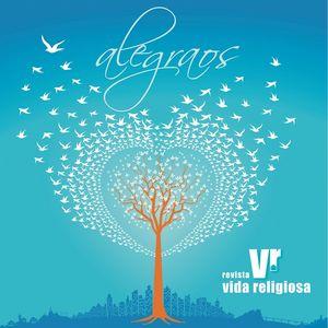 ALEGRAOS (CD)