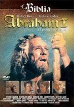 ABRAHAN I EL PRIMER PATRIARCA