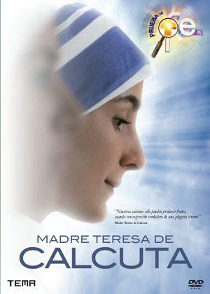 MADRE TERESA DE CALCUTA (DVD)