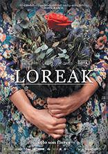 LOREAK (DVD)