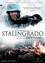 STALINGRADO (DVD)