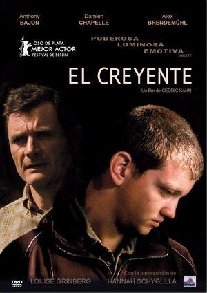 EL CREYENTE (DVD)
