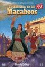REBELION DE LOS MACABEOS LA (13)