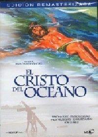 CRISTO DEL OCEANO