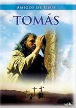 TOMAS (DVD)