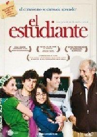 EL ESTUDIANTE