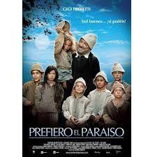 PREFIERO EL PARAISO (ED.ESPECIAL)