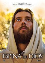 LA ESPINA DE DIOS (DVD)