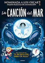 LA CANCION DEL MAR (DVD)