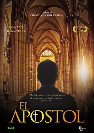 EL APOSTOL (DVD)