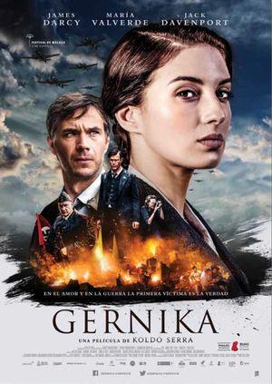 GERNIKA (DVD)