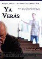 YA VERAS (DVD)