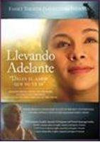 LLEVANDO ADELANTE (DVD)