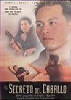EL SECRETO DEL CABALLO (DVD)