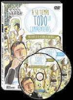 A SU TIEMPO TODO LO COMPRENDERAS