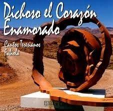 DICHOSO EL CORAZON ENAMORADO