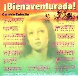 BIENAVENTURADA (CD)