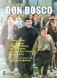 DON BOSCO (PELICULA EN DVD)