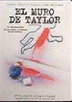 EL MURO DE TAYLOR (DVD)
