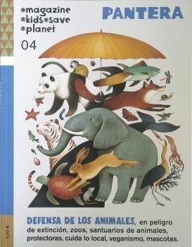 PANATERA 04