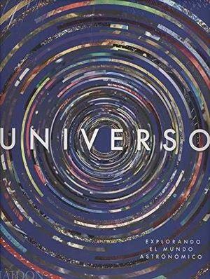 ESP UNIVERSO