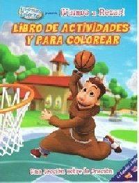 VAMOS A REZAR - DVD