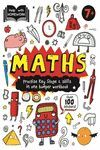 HELP WITH HOMEWORK DELUXE: 7+ MATHS