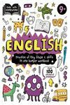 HELP WITH HOMEWORK DELUXE: 9+ ENGLISH