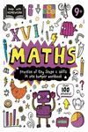 HELP WITH HOMEWORK DELUXE: 9+ MATHS