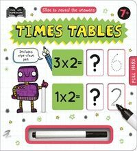 HELP WITH HOMEWORK: TIMES TABLES 7