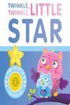 TWINKLE TWINKLE LITTLE STAR (NUEVA EDICIÓN)