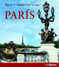 ARTE Y ARQUITECTURA PARIS
