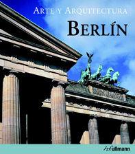ARTE Y ARQUITECTURA BERLIN