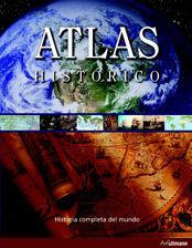 ATLAS HISTORICO