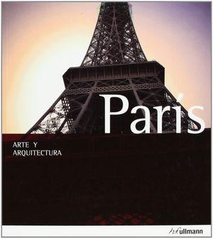 K&A PARIS/ARTE&ARQUITECT