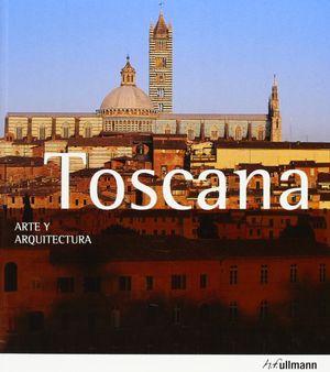 K&A TOSKANA/ARTE&ARQUITECT