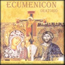 ECUMENICOM