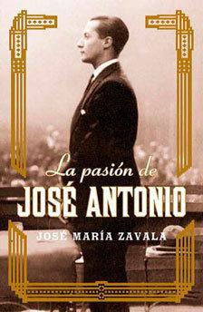 LA PASIÓN DE JOSÉ ANTONIO
