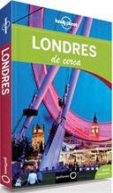 LONDRES DE CERCA 3