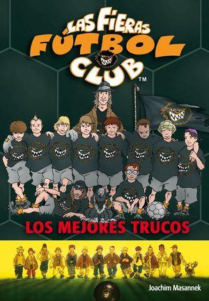 LOS MEJORES TRUCOS