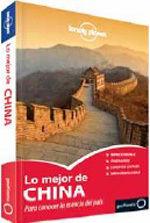 LO MEJOR DE CHINA 2