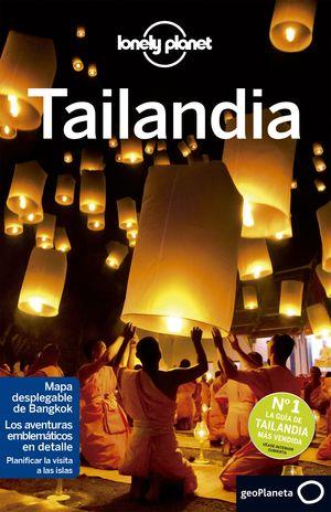 TAILANDIA 7