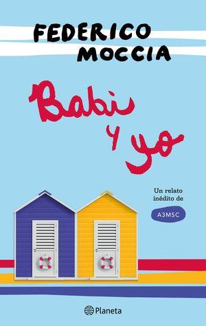 BABI Y YO