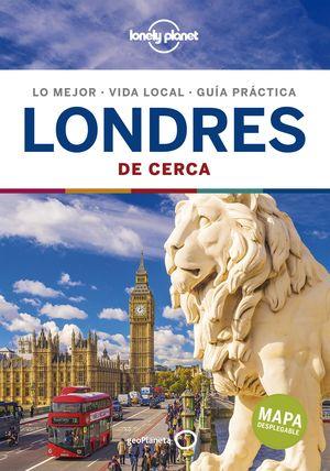 LONDRES DE CERCA 6