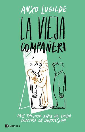 LA VIEJA COMPAÑERA