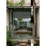 CROQUIS 200 STUDIO MUMBAI, 2012 / 2019